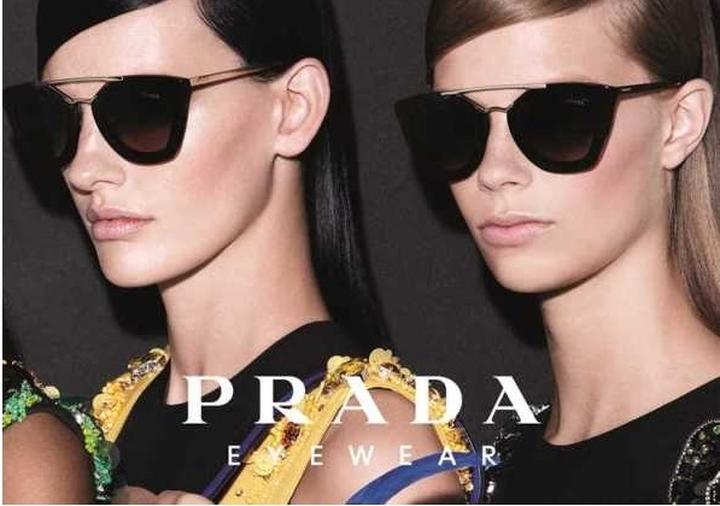 black sunglasses womens  sunglasses are