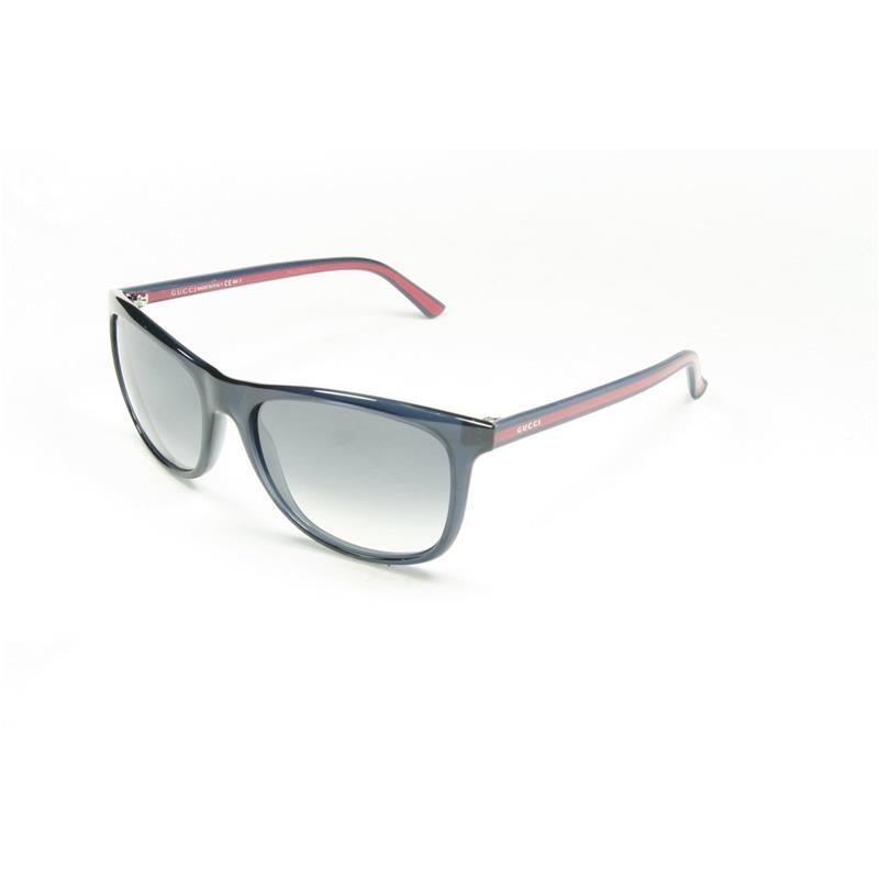 dark polarized sunglasses  moregucci sunglasses
