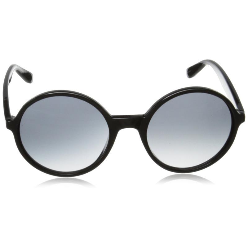 fashion eyewear  for fashion