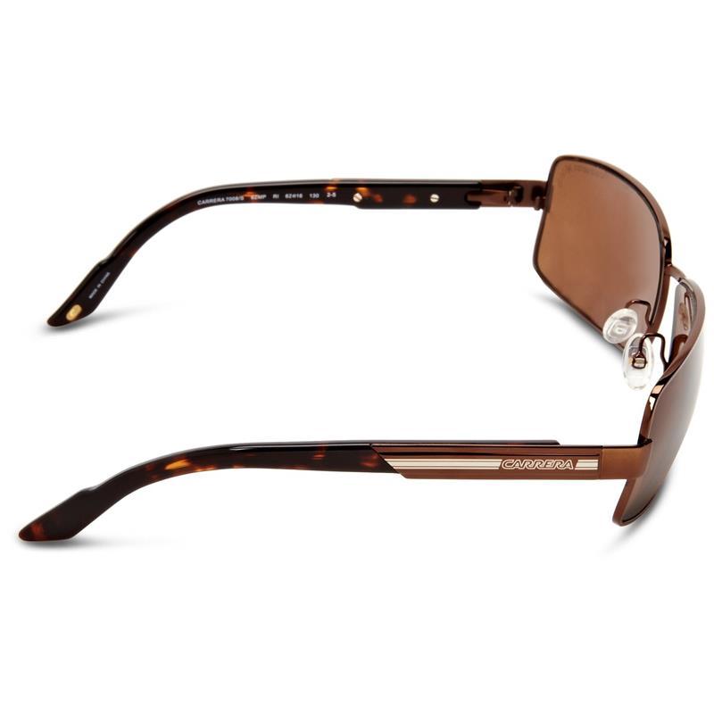 prescription oakley goggles  prescription