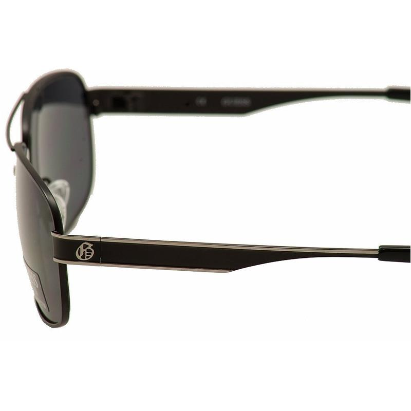 aviator frame glasses  black aviator