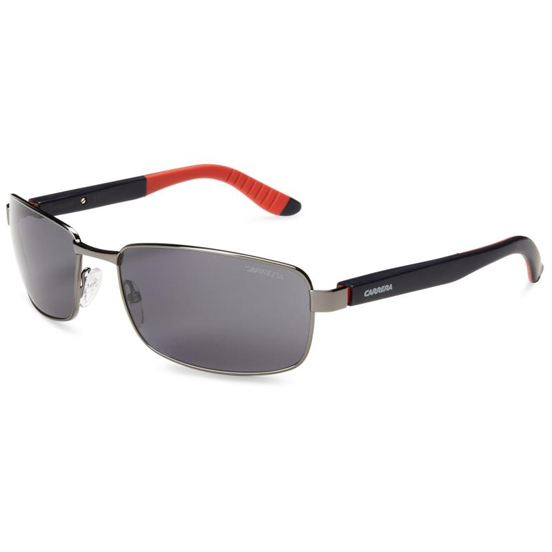 best glass polarized sunglasses  ca8004s polarized