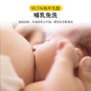 Medela pure lanolin cream/cracked nipple cream/nipple repair cream/care cream pregnant woman skin care, breastfeeding and cracked repair lanolin cream 7g