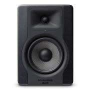M-AUDIO BX8 D3 BX5 BX6 Carbon professioneller Monitorlautsprecher Studiolautsprecher BX6 CARBON Kabelpaar Lieferung
