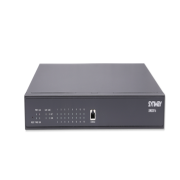 IP-Netzwerktelefon IPPBX-Sprachgateway Sanhui SMG3064-63E1 63E1