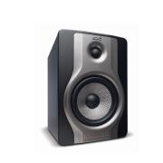 M-AUDIO M-Audio BX5 BX6 BX8 Carbon Konferenzaufzeichnung aktive Desktop-Lautsprecher BX5 Carbon gepaart