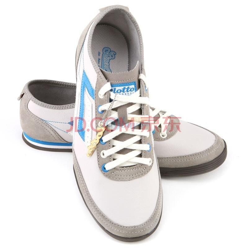 时尚鞋_时尚秀◆ruthiedavis