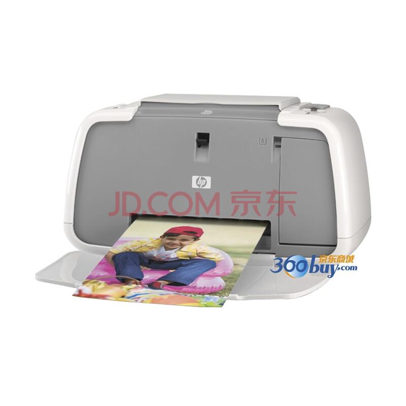 canon pixma ip100 ipad printing