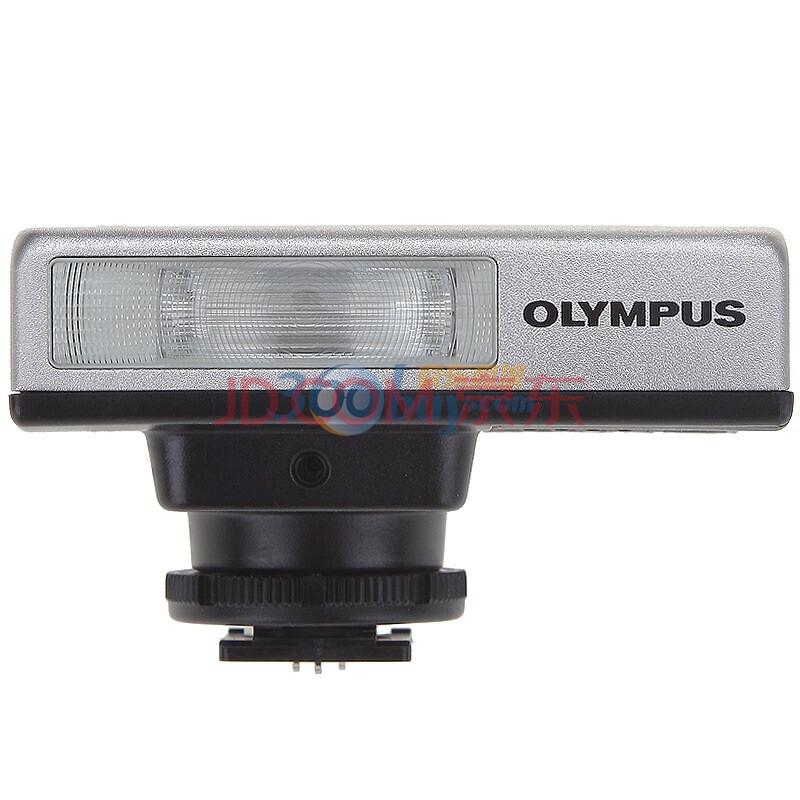 奥林巴斯(OLYMPUS) FL-14 外置专用闪光灯(适用于奥林巴斯PEN系列单电相机)