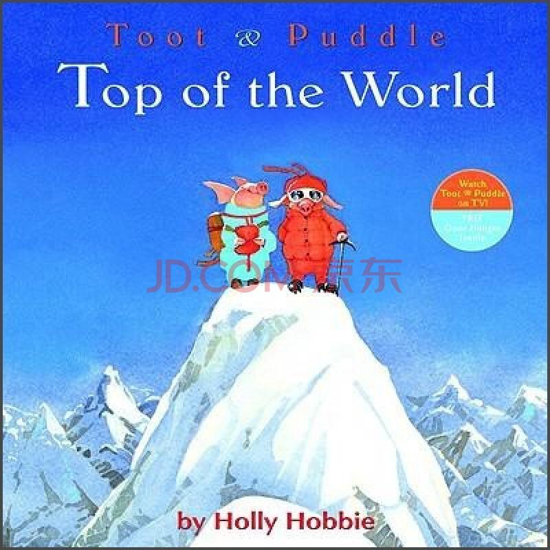 topoftheworld歌谱
