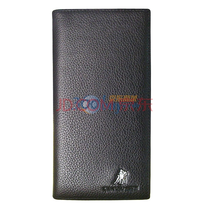 保罗POLO钱包 钥匙包套装G51027