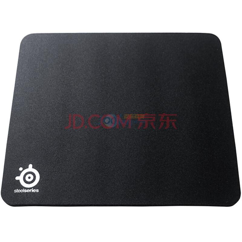 赛睿(SteelSeries)QcK Mass 鼠标垫