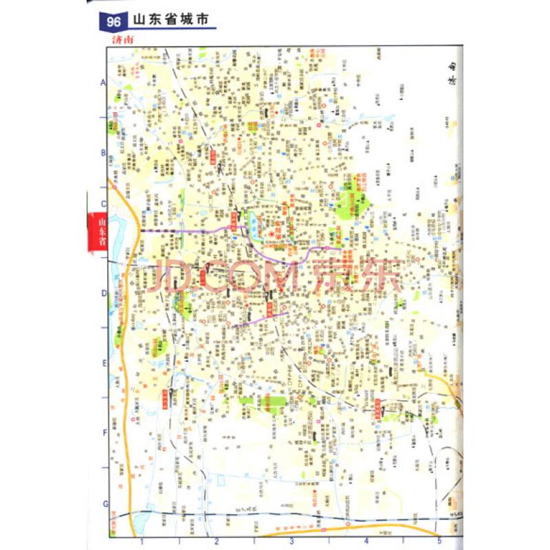 湘潭到桂林地图