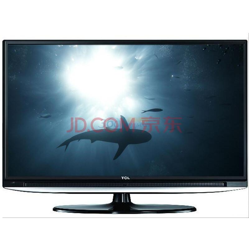 【tcll32m9】 tcl王牌 32英寸高清 液晶电视 l32m9图片