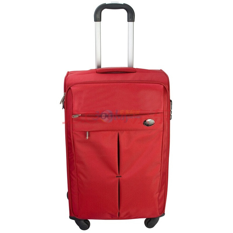 American Tourister美国旅行者四轮旋转拉杆箱C53*00001 (50cm)