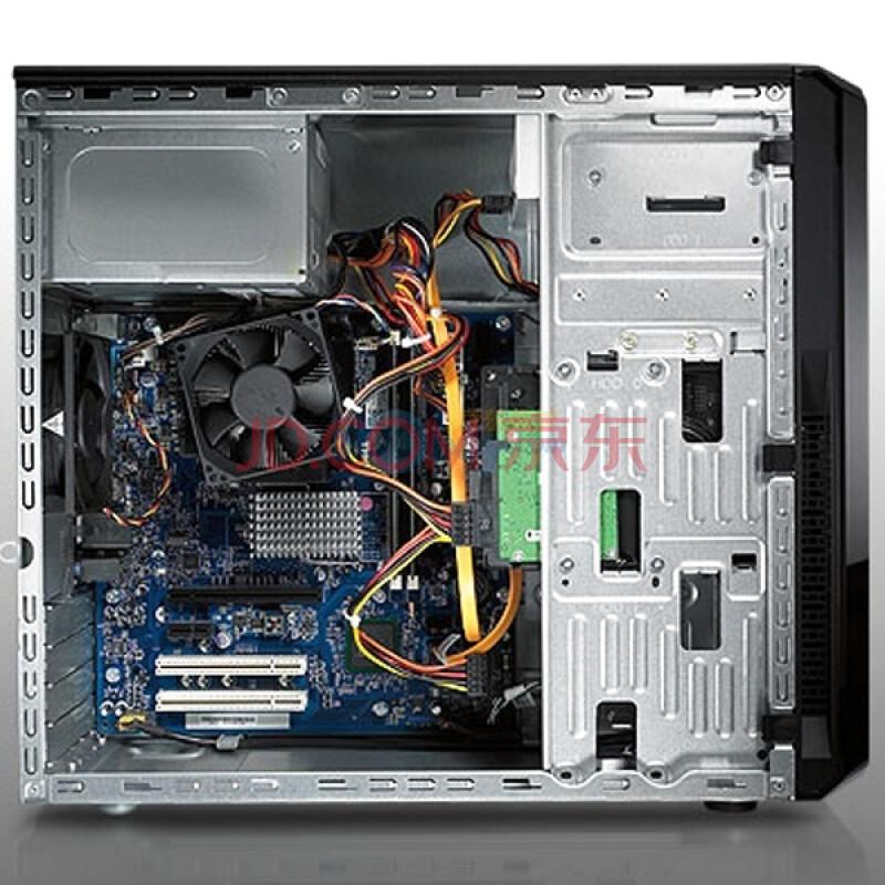 台式电脑主板接线图台式电脑 -台式电 台式机 笔记本电脑 笔记本图片