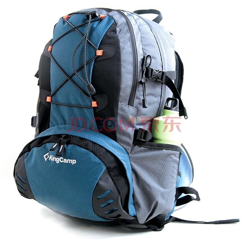背包旅游_十一旅游季背包里必备的电子宠物