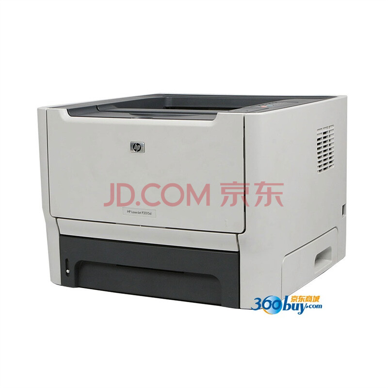 скачать драйвера для принтера hp laerjet p2015d