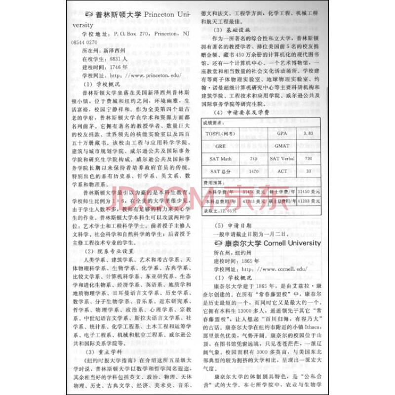 推荐信范文,音乐院校出国留学。