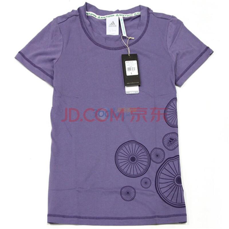 夏季女式t恤裁剪图 夏季女式服装裁剪图 女式夏季家居服款式图