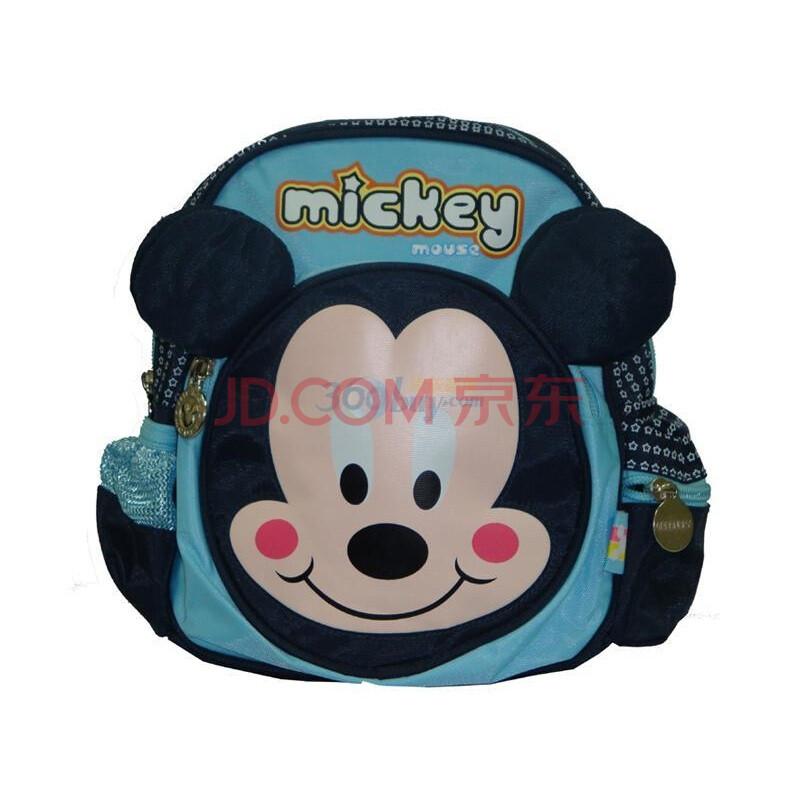 儿童小包cb0203a蓝色