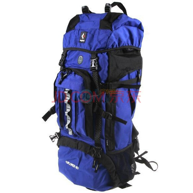 背包旅游_