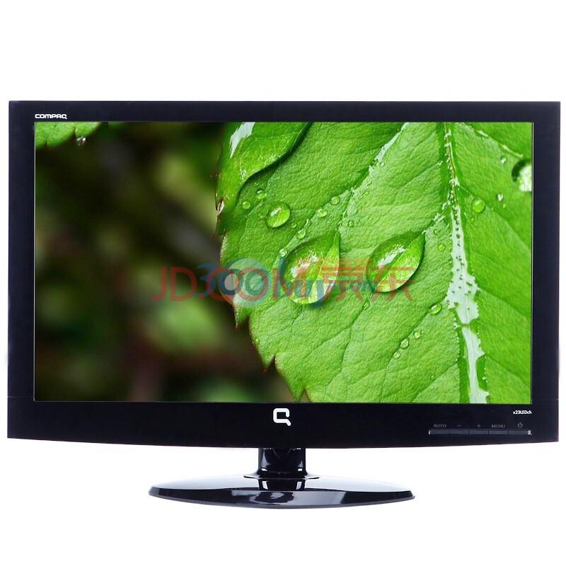 led50ec590un海信电视