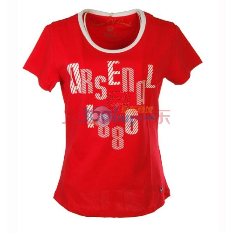 女t恤短袖大红性价比 女短袖t恤2014新款夏质量