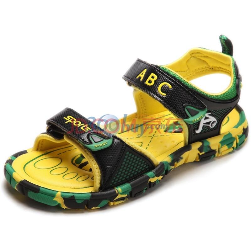 运动鞋 沙滩鞋