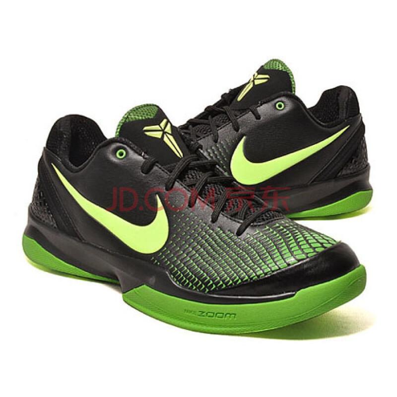 耐克篮球鞋... Kobe 6 Prelude Pack