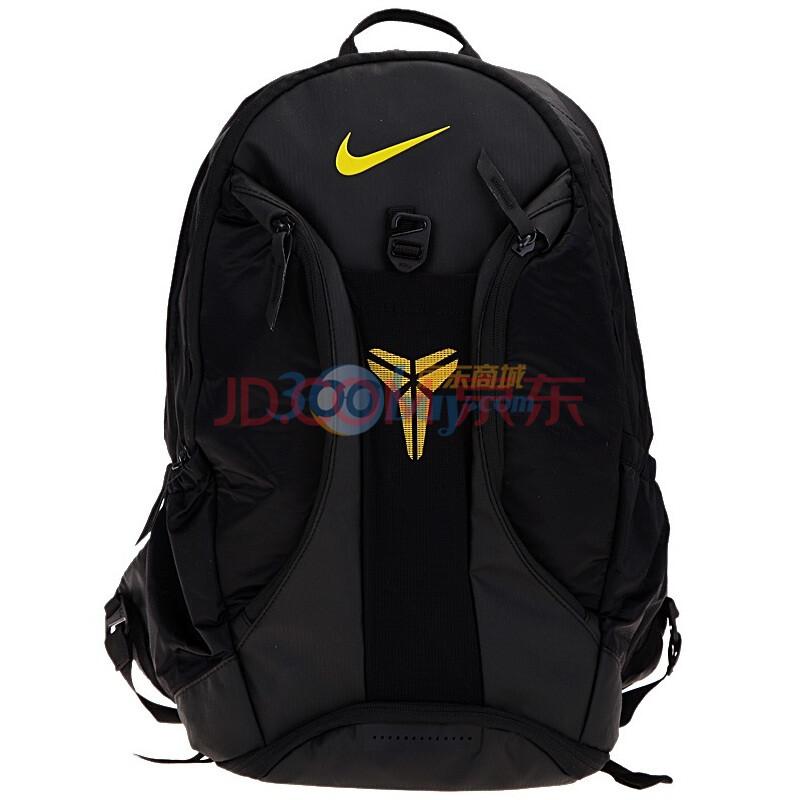 【耐克气垫背包】nike耐克kobb顶级气垫背包