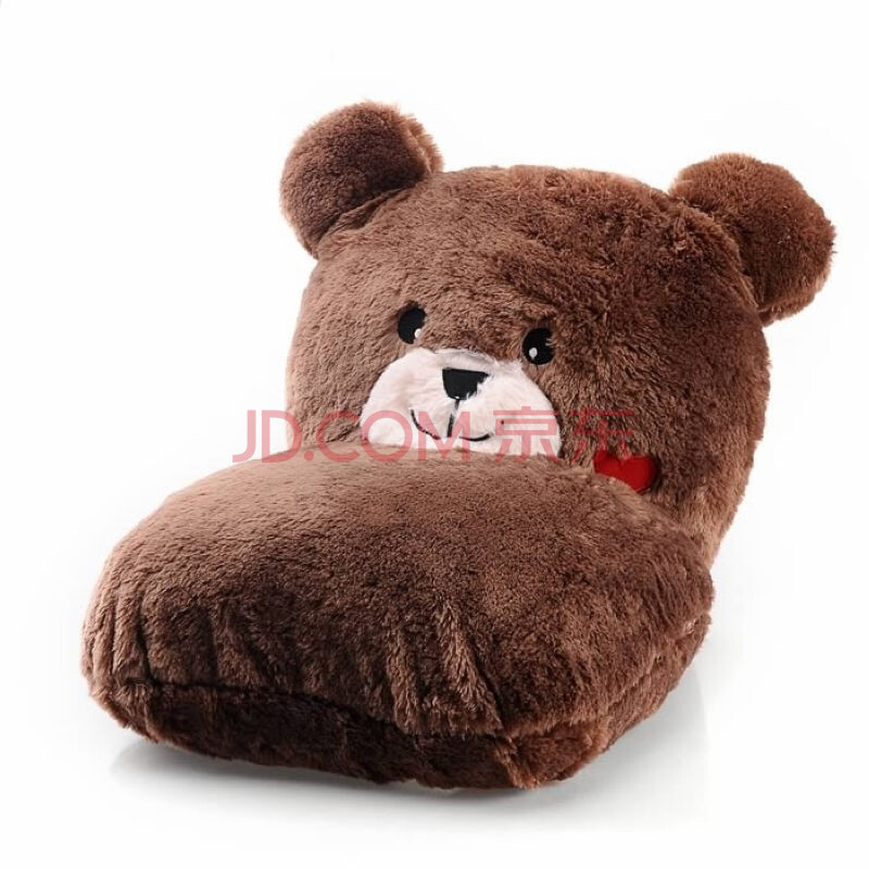 棕熊宝宝图片_芬兰棕熊宝宝爱的抱抱萌化人心