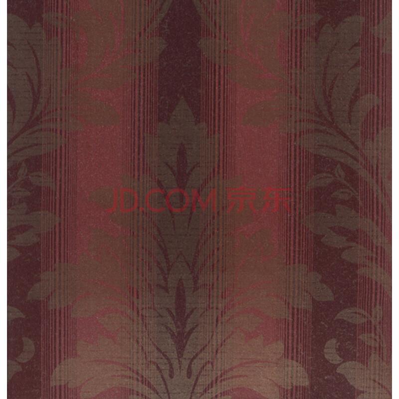 德瑞de欧式简约新古典墙纸89106图片