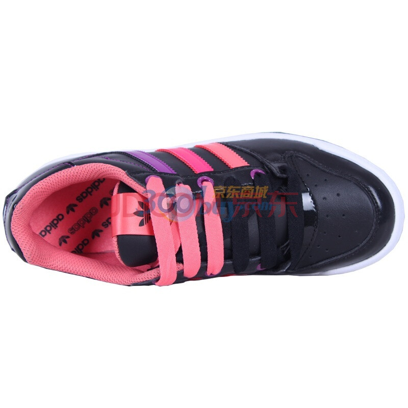 adidas夏季鞋子