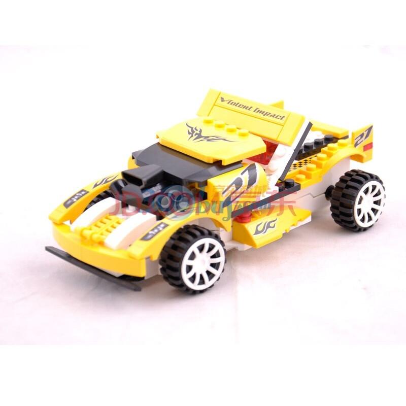 遥控 车玩具图片