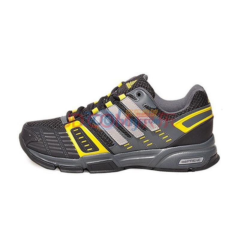 阿迪达斯adidas 2011新款运动鞋