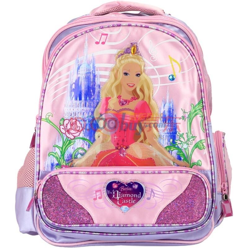 小学生书包背包