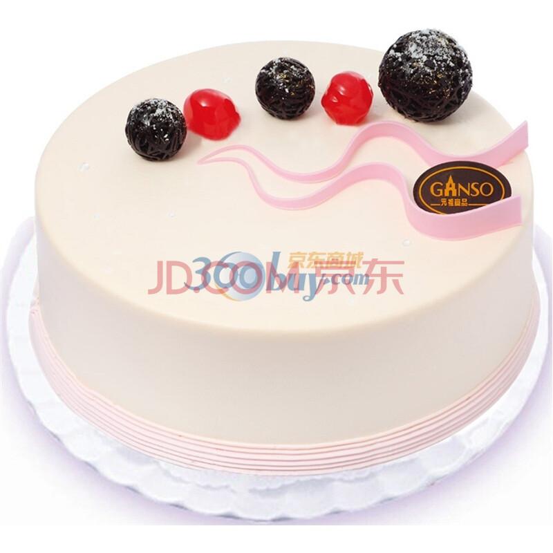 元祖儿童蛋糕图片 元祖蛋糕图片,元祖冰激凌蛋糕图片图片
