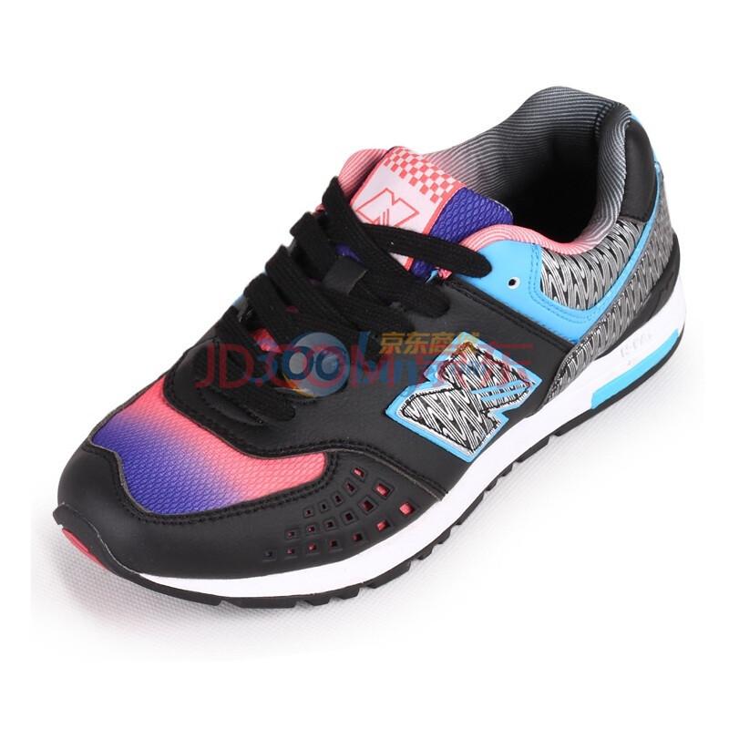 新款跑步鞋情侣鞋