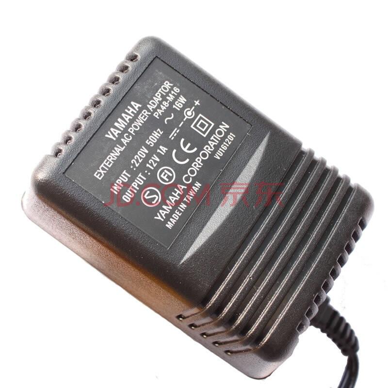 雅马哈(yamaha)电子琴通用型电源变压器