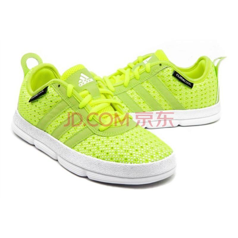 阿迪达斯adidas篮球鞋