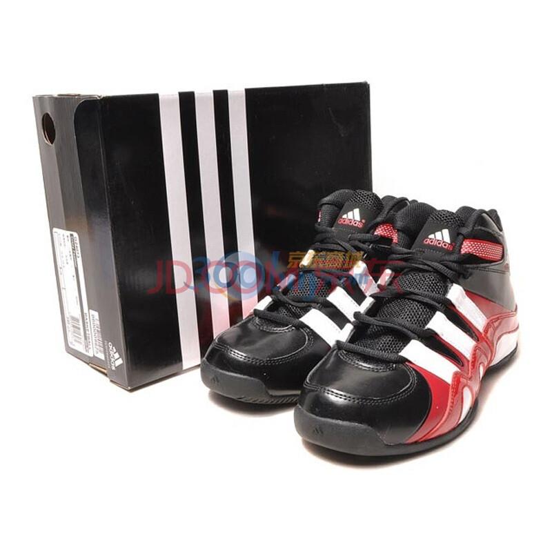 阿迪达斯/adidas 男士篮球鞋