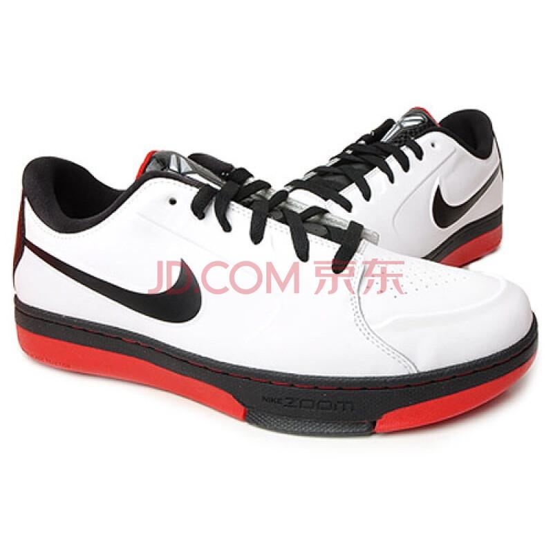Nike 耐克 男式 篮球鞋 442470/103 41图片