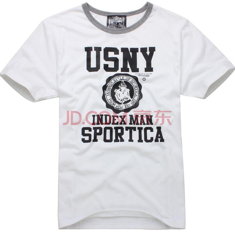 男士t恤短袖 t恤 男士t恤 男士t恤品牌