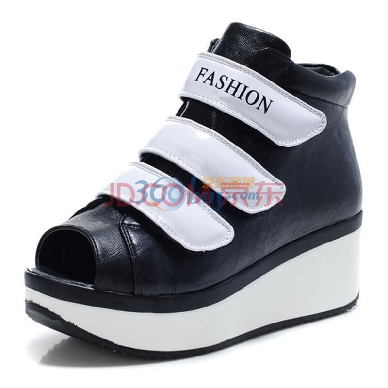 春季爆款女凉鞋