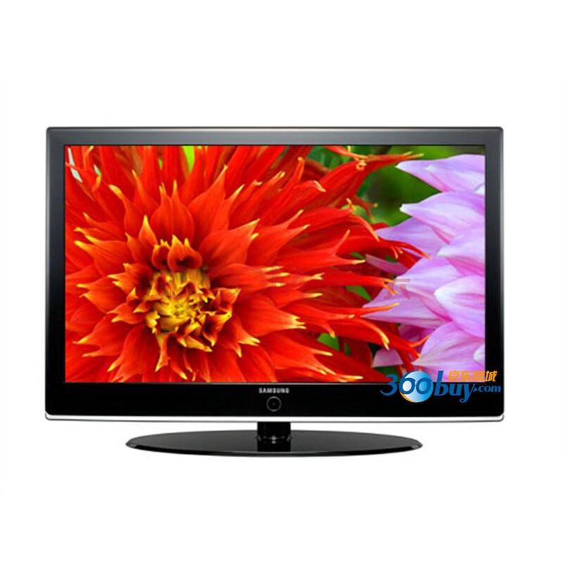 三星 SAMSUNG 40寸 液晶电视LA40M81B