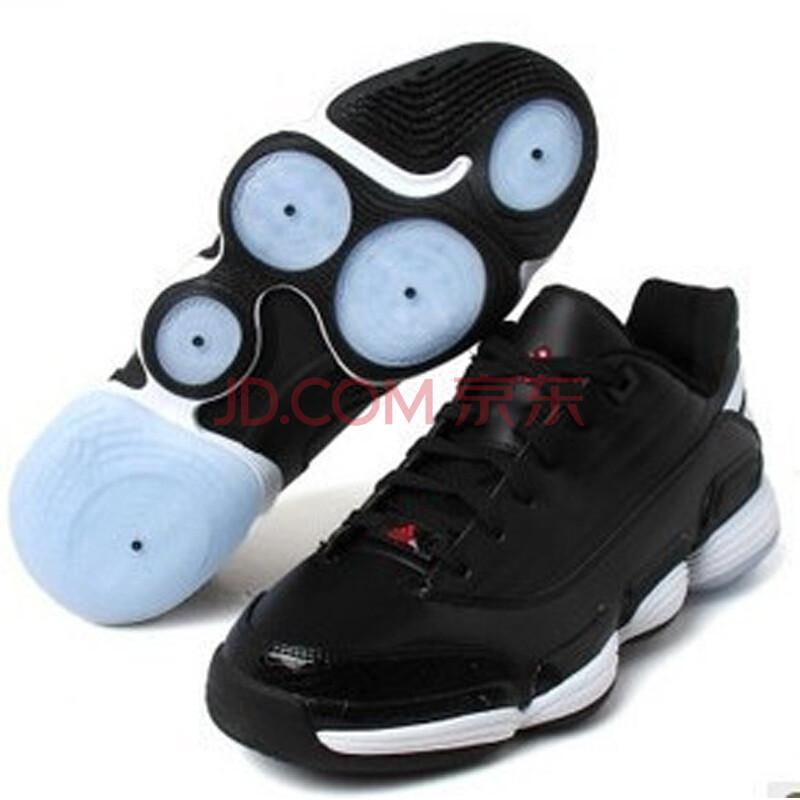 阿迪达斯 adidas 男篮球鞋