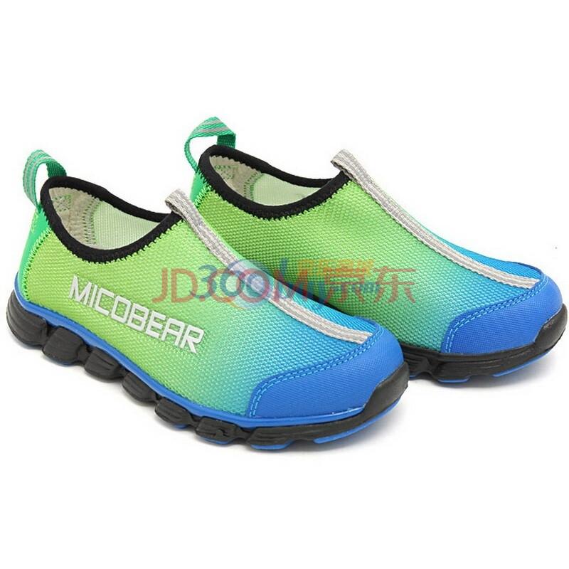 气休闲运动鞋5035