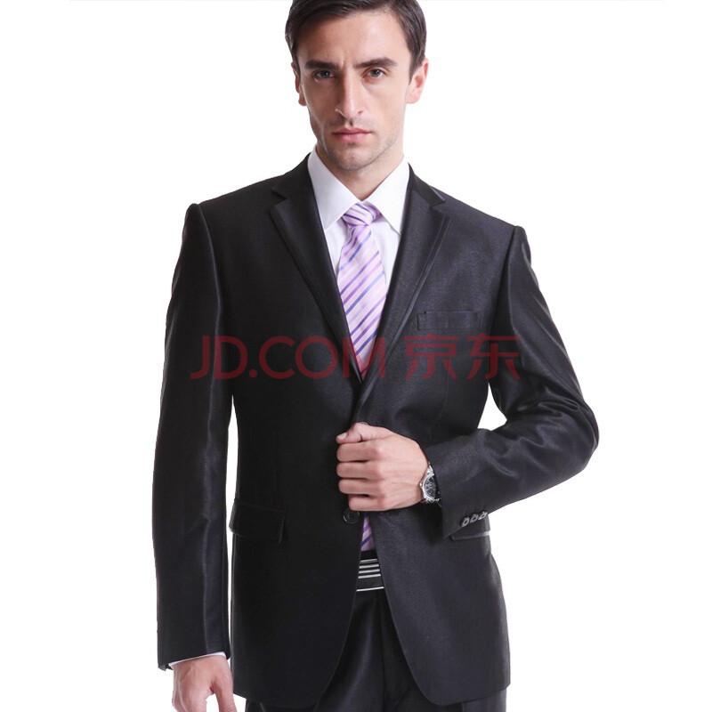【英邦公子ENGBANBOY】男士时尚 西服套装