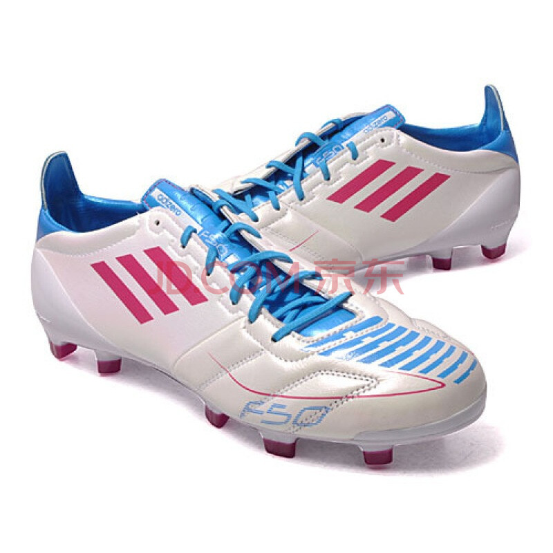 adidas阿迪达斯 男式 足球鞋